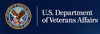 us-department-veteran-affairs