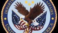 US-DeptOfVeteransAffairsLogo