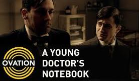 young-doctor-notebook-sm