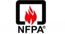 nfpa-logo-sm