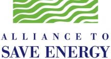 logo-stacked-med