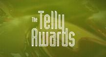 telly-awards