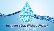 day-without-water