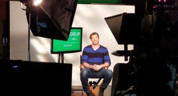 Latest Nielsen DMA Rankings | Lyons Broadcast PR