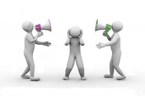 shouting-megaphone