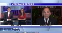 VA Veterans Day 2016 thumbnail