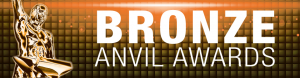 Bronze-Anvil-Banner