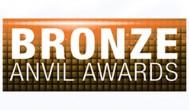 Bronze-Anvil-Bannertest12