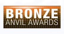 Bronze-Anvil-Bannertest12